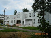 2 комнатная улучшенная планировка, Обмен квартир в Москве, ID объекта - 321440589 - Фото 23