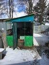 Дом в черте города со всеми удобствами, Продажа домов и коттеджей в Александрове, ID объекта - 502620917 - Фото 8