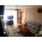 3 700 000 Руб., 3х комнатная квартира на пр.Мира 64, Купить квартиру в Калининграде по недорогой цене, ID объекта - 331068781 - Фото 4