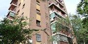 Продажа квартиры, Барселона, Барселона, Купить квартиру Барселона, Испания по недорогой цене, ID объекта - 313236570 - Фото 7