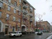 Продажа квартиры, м. Белорусская, Ул. Расковой - Фото 2