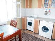 Продается 1-комнатная квартира, ул. Антонова - Фото 4