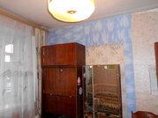 3 150 000 Руб., Продаю 3-комнатную квартиру на Масленникова, д.45, Купить квартиру в Омске по недорогой цене, ID объекта - 328960049 - Фото 30