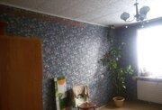 Продаётся замечательная 2-комнатная кв-ра во Фрунзенском районе города ., Купить квартиру в Ярославле по недорогой цене, ID объекта - 318466888 - Фото 3