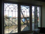 530 000 Руб., Гостинка в Западном, Купить квартиру в Кургане по недорогой цене, ID объекта - 319380825 - Фото 3