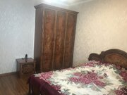 Квартира, ул. Жмайлова, д.4/2 - Фото 4