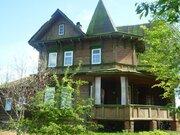 Продам дом, Продажа домов и коттеджей Меховицы, Савинский район, ID объекта - 502447578 - Фото 2