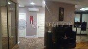 9 900 000 Руб., 3-к квартира пр. Ленина, 113б, Купить квартиру в Туле по недорогой цене, ID объекта - 321748526 - Фото 9