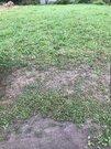Участок 10 соток ИЖС в деревне - Фото 1