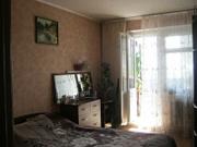 Продажа квартир ул. Тепличная, д.7