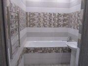 2 600 000 Руб., Продается 1-комн. квартира., Купить квартиру в Калининграде по недорогой цене, ID объекта - 322024217 - Фото 4