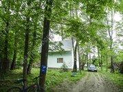 Киевское ш. 90 км от МКАД, Подсобное Хозяйство, Дом 110 кв. м - Фото 4