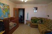 Отличное место для комфортного проживания!, Купить квартиру в Воронеже по недорогой цене, ID объекта - 321116157 - Фото 3