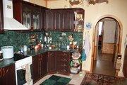 5 комнатная квартира в г. Михнево Ступинского района, Купить квартиру Михнево, Ступинский район по недорогой цене, ID объекта - 318645676 - Фото 4