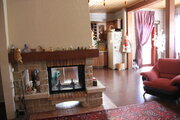 Продаю дом 214,5 м2 в ДНТ Марёнково-2 в 80 км по Ярославскому шоссе - Фото 3