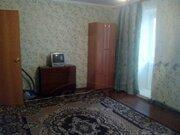 Продажа квартиры, Ялуторовск, Ялуторовский район, Ул. Карбышева - Фото 1