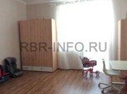 Продажа квартир ул. Осипенко, д.8