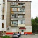 Продажа квартиры, Тюмень, Ул. Садовая