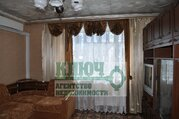 Продам 2-к квартиру ул. Степана Терентьева - Фото 1