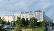 Продажа квартиры, м. Преображенская площадь, Ул. Преображенская - Фото 2