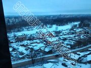 2 900 000 Руб., Продается 1-к Квартира ул. Перекальского, Купить квартиру в Курске по недорогой цене, ID объекта - 317673546 - Фото 5