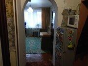 Квартира за материнский капитал! 650 000 рублей