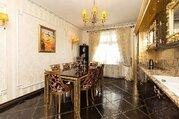3 квартира в ЖК Бельведер с дизайнерским ремонтом и мебелью - Фото 4