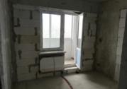 Продам 3-к квартиру, Наро-Фоминск город, улица Новикова 20 - Фото 1