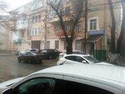 Сдается в аренду торговая площадь Респ Крым, г Симферополь, ул . - Фото 5
