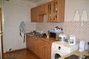 Продам однокомнатную квартиру м.Щелковская 13-я Парковая д.22 к.4 - Фото 3