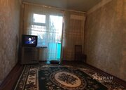 Продажа квартиры, Махачкала, Ул. Гагарина - Фото 2