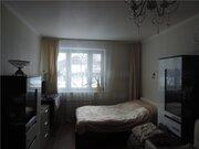 Продажа 2-х двухкомнатная квартира Подмосковная д.1 п. Островцы (ном. . - Фото 5