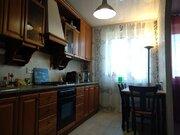 Продажа квартиры, Домодедово, Домодедово г. о, 25 лет Октября - Фото 1