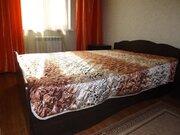 Коттедж в чернолучье, Дома и коттеджи на сутки в Омске, ID объекта - 502349891 - Фото 8
