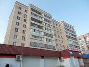 Продажа квартиры, Уфа, Ул. Ферина