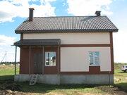 Продам дом по цене квартиры - Фото 2