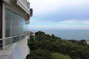 260 000 $, 3-комнатная квартира у моря в Мисхоре, Купить квартиру Гаспра, Крым по недорогой цене, ID объекта - 315098056 - Фото 7
