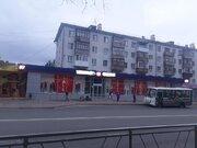 Аренда торговых помещений в Архангельске