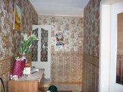 Продажа квартиры, Кемерово, Ул. Патриотов - Фото 1