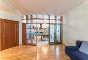 Продажа квартиры, Купить квартиру Рига, Латвия по недорогой цене, ID объекта - 313595768 - Фото 4