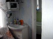 Продам 2 комнатную квартиру в центре города Ставрополя - Фото 4