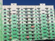 Продажа квартиры, Новосибирск, Ул. Бронная, Купить квартиру в Новосибирске по недорогой цене, ID объекта - 317783219 - Фото 5