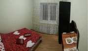 1 100 Руб., Гостиница в Твери недорого, Комнаты посуточно в Твери, ID объекта - 700798809 - Фото 6