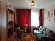 Продам 1к квартиру ул.Воткинское шоссе 116, Купить квартиру в Ижевске по недорогой цене, ID объекта - 330870625 - Фото 1