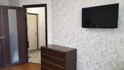 Продам 1но комн. кв. ул. Семчинская, 11к1 (мкрн. Канищево), Купить квартиру в Рязани по недорогой цене, ID объекта - 321032712 - Фото 6