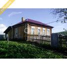 Продажа 3-комнатного одноэтажного дома в деревне Ташла - Фото 4