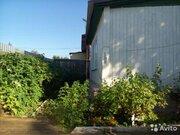 Дома, город Нягань, Продажа домов и коттеджей в Нягани, ID объекта - 502401542 - Фото 2