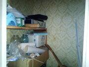 4 х комнатная с большой кухней - Фото 2