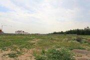 Участок 1,5 га на Новорижском ш. 10 км от МКАД с коммуникациями дешево - Фото 3