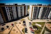 Продажа квартиры, Борисовичи, Псковский район, Улица Венская - Фото 2